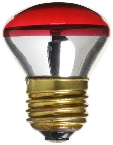 Zoo Med Lampe Nano REPTI Infrarouge 25W -ZM