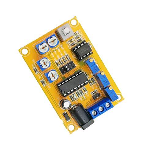 Homyl Módulo Generador de Señal ICL8038
