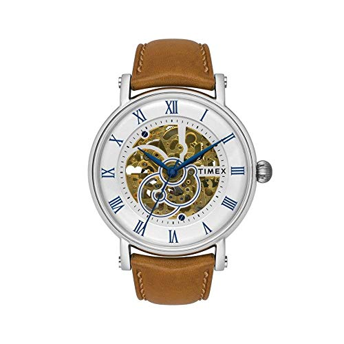 Timex Automatic Men's Watch