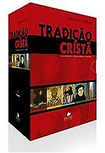 Box Tradição cristã, A - vols. 1a 5.