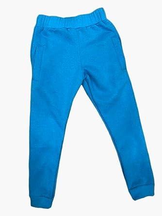 Slim Fit Sweatpant color