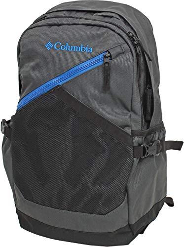 コロンビア(Columbia)-フォックスリム28Lバックパック 色:011:Shark