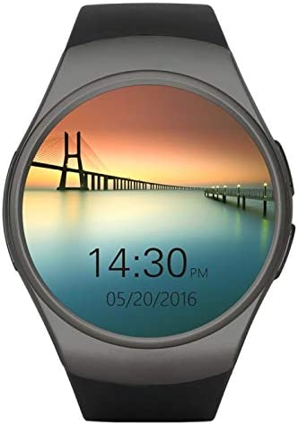 ZTGL Smart Watch Color Screen Heart 70% OFF Outlet Luxury Rate Monitor Pressure Blood