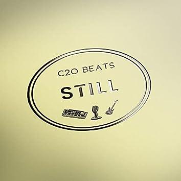 Still (Instrumental)