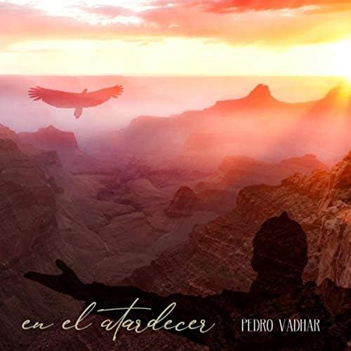 Pedro Vadhar feat. Cielo y Tierra