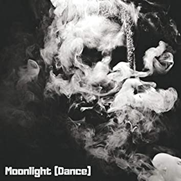 Moonlight (Dance)