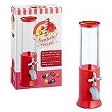 Preis am Stiel Bonbonspender | Süßigkeitenspender | Geschenkidee für Kinder | Süßigkeiten...