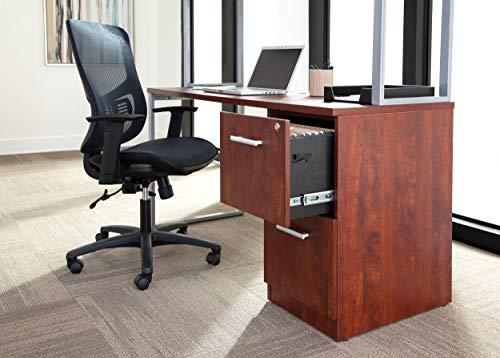OFM Lumbar Support Office Chair