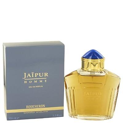 Boucheron Jaipur 3.4 oz