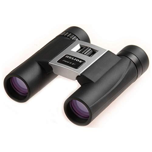 Helios - Sport Deluxe prismáticos 8 x 21