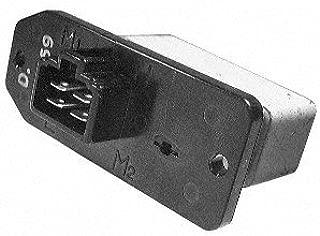 Standard Motor Products RU109 Blower Motor Resistor