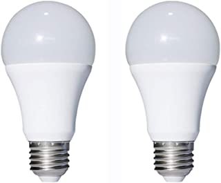 Best 12 volt screw in led light bulbs Reviews