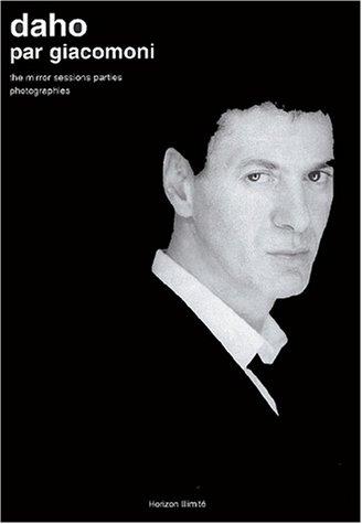 Etienne Daho PDF Books