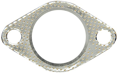 Walker 31388 Exhaust Gasket