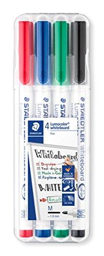 STAEDTLER -   Lumocolor