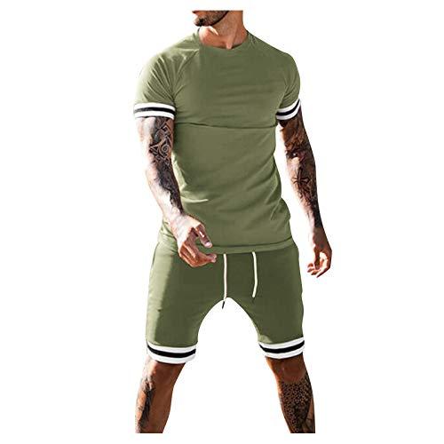 Mens Outfit, Men's Tracksuit, Men's Sweat Suits, Smart Casual,Track Suit,Male Romper, Custom Hawaiian Shirts, Funny Hawaiian Shirts, Chea-P Hawaiian Shirts, Hawaiian Shirts Near Me Summer Outfits Men