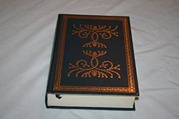 1953 John Steinbeck Short Novels International Collector Library Viking Press Hardcover