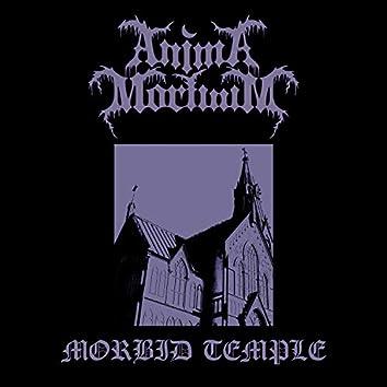 Morbid Temple