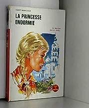 Princesse endormie (Fin Editions)