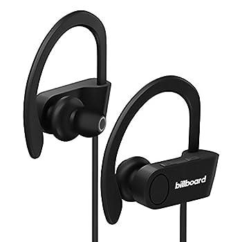 Best billboard earphones Reviews