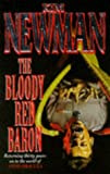 The Bloody Red Baron: Kim Newman