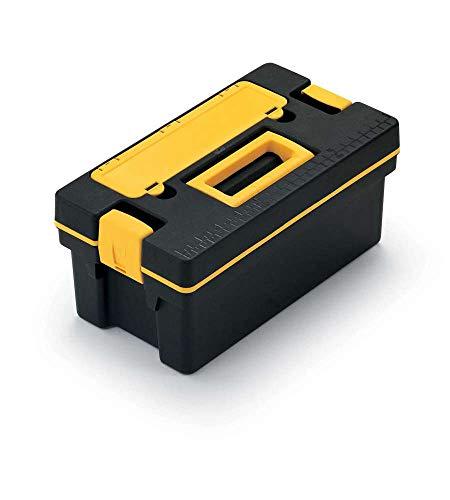 Portautensili Pro Tool Chest 12