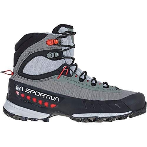 La Sportiva TXS GTX Backpacking Boot - Women's Clay/Hibiscus, 39.5