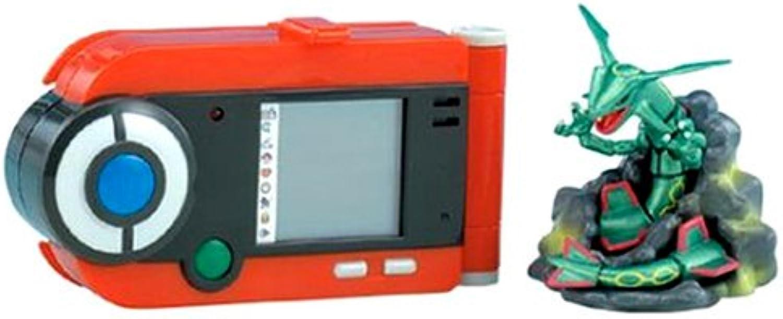 Ferroli Combi Pressure Relief Valve & Manifold 39813030