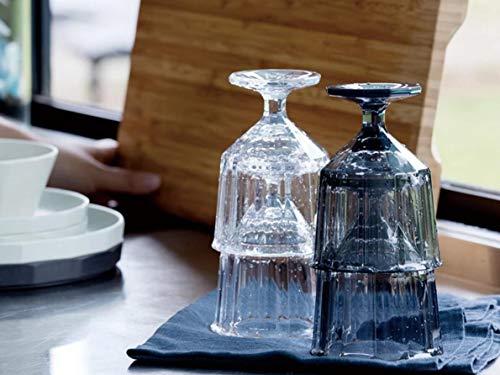 KINTO (キントー) ワイングラス
