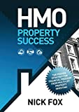 HMO Property Success by Nick Fo