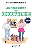 Guide de survie de la cinquantaine