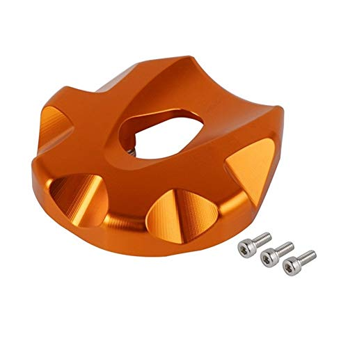 mächtig der welt ZRNG Öltankdeckel für KTM Freeride 250RF 65150200250300350450500EXCF…
