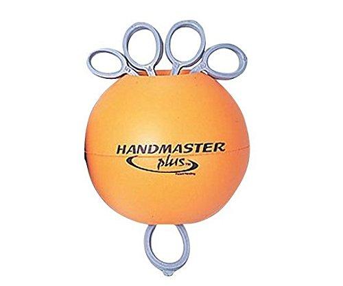 8-7900-03ハンドマスタープラスR−93−C強【1個】(as1-8-7900-03)