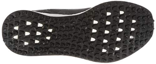 adidas(アディダス)『クロスニットDPR(EE9130)』
