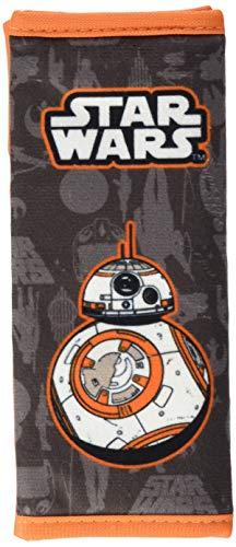 Disney 9609Cinturón de Seguridad–Fregadero