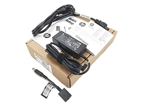 Alimentatore di rete per PC portatile HP Pavilion 14-CF 14-DK 14-DQ 14-CE 14-DH 14-DS 15-DA 15-DB 854054-002 854054-003 854054-001 HSTNN-LA45 HSTNN-CA40 HSTNN-DA40 AA40 4 741 727-001 caricabatterie