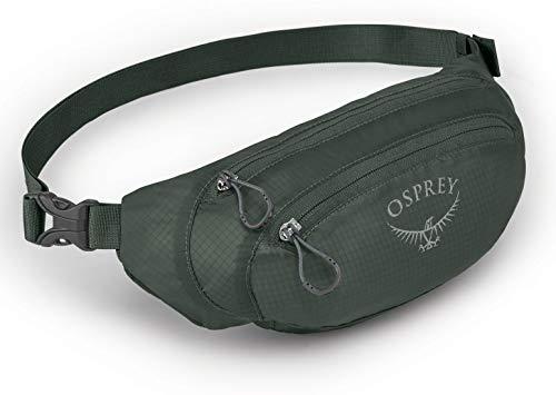 Osprey UL Stuff Waist Pack 2 Rucksack für Lifestyle, unisex Tropic Teal - O/S