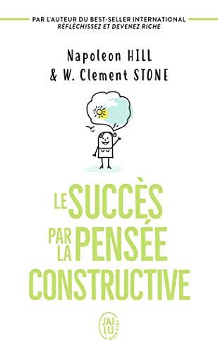 Erfolg durch konstruktives Denken