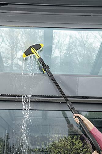 Kärcher 2.643-240.0 Spray Lance Extension for Pressure Washer Accessory, Multi, 6.2 cm50.0 cm6.2 cm