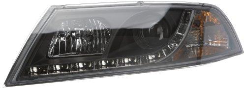 FK Accessoires koplampen koplampen Vervangende koplampen koplampen Daylight FKFSSK010007