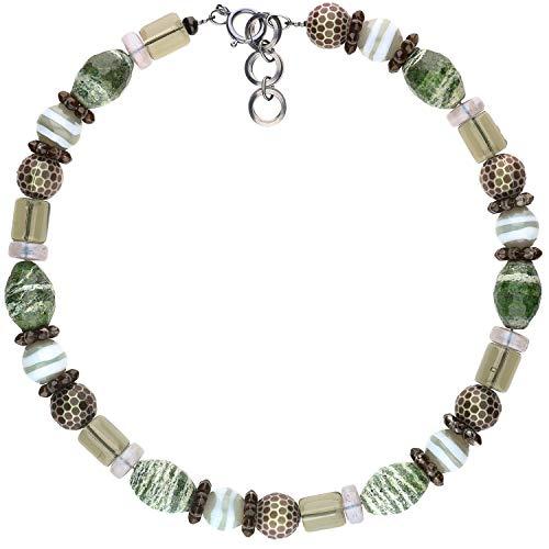 langani Halskette Marcus Damen-Kette Handmade Since 1952