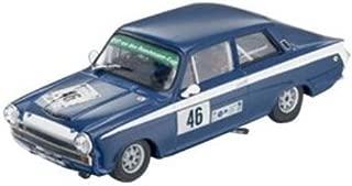 Revell of Germany Lotus Cortina Rainer Schwedt Slot Car Vehicle