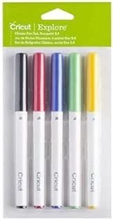 Cricut Explore Pen Set ~ Classic