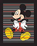 Spring's Creative SC257 Disney Mickey Mouse Panel - 100%