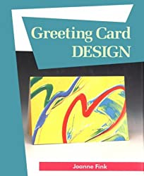 Kate harper blog the greeting card business 101 greeting card design this volume features a vast array of fun elegant simple and imaginative greeting cards designed by internationally known artists m4hsunfo
