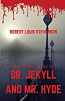 The Strange Case of Dr. Jekyll and Mr. Hyde: A gothic horror novella by Scottish author Robert Louis Stevenson about a London legal practitioner named Gabriel John Utterson who investigates strange occurrences between his old friend, Dr Henry Jekyll, and the evil Edward Hyde.