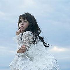 逢田梨香子「ORDINARY LOVE」のジャケット画像