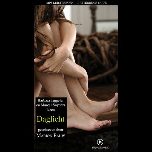 Daglicht [Daylight] cover art