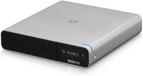 Ubiquiti UniFi Cloud Key Gen2 Plus (UCK-G2-PLUS), Single