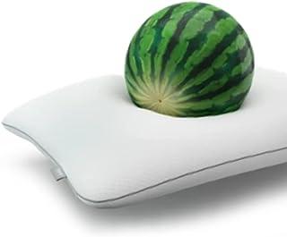The Koala Pillow Gel Infused